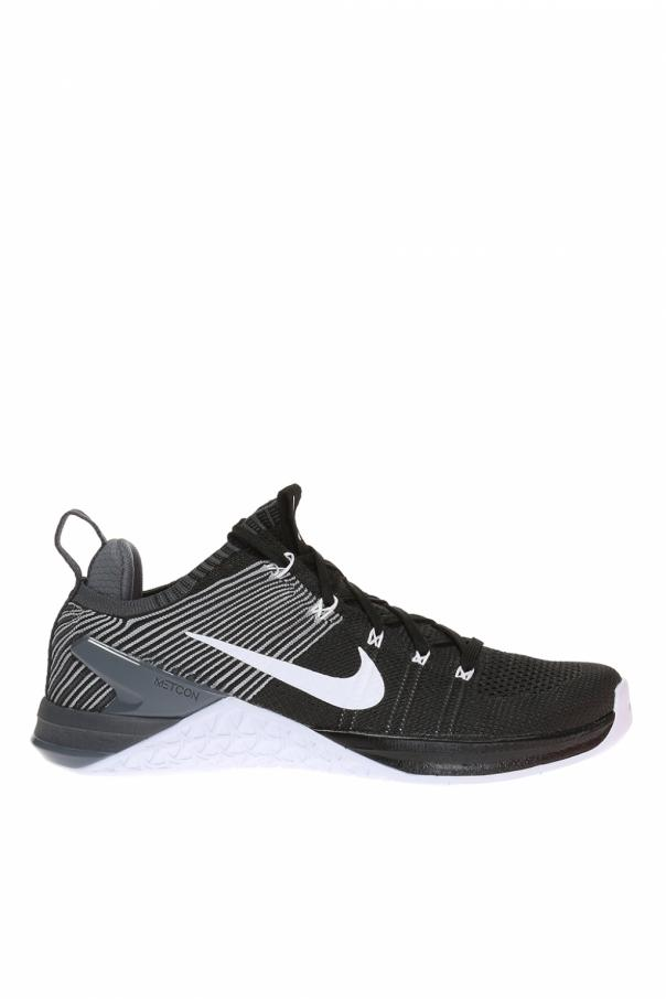 classic fit 92973 1ccb7  metcon dsx flyknit 2  sneakers od Nike.