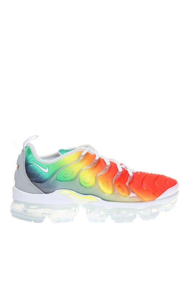 e8730bf48e9 AIR VAPORMAX PLUS  sneakers Nike - Vitkac shop online