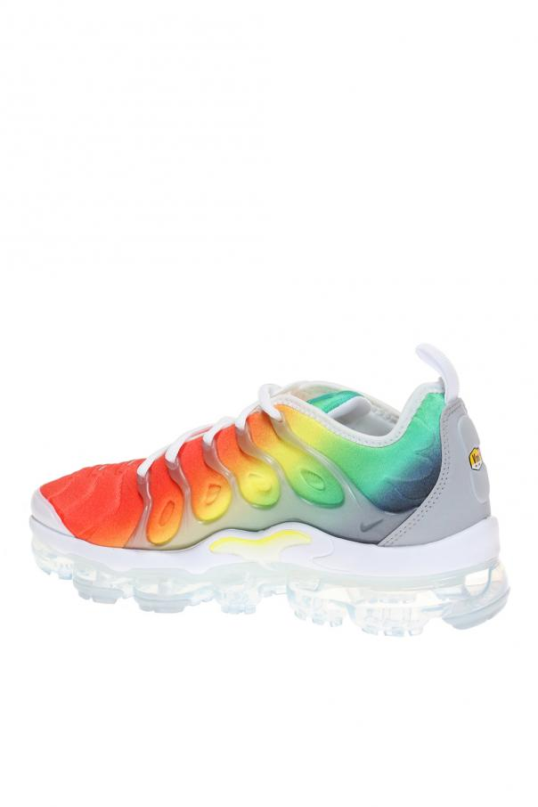 new arrival 230e4 853bf air vapormax plus sneakers od Nike.