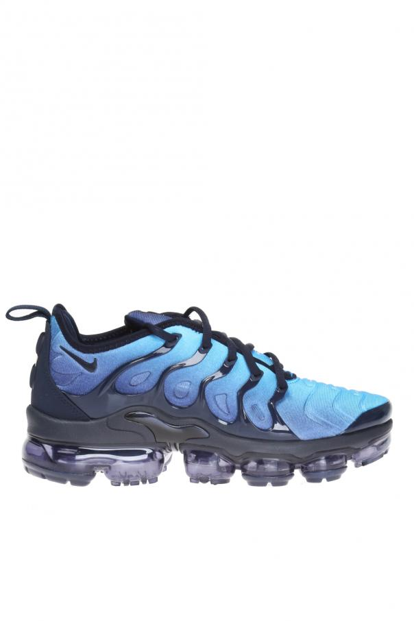0b27fed68d1 Air Vapormax Plus  sneakers Nike - Vitkac shop online