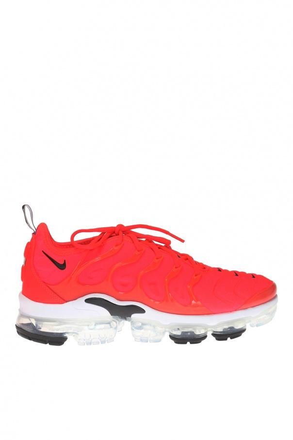 buy online b44bd 416f8  vapormax plus  sneakers od Nike.