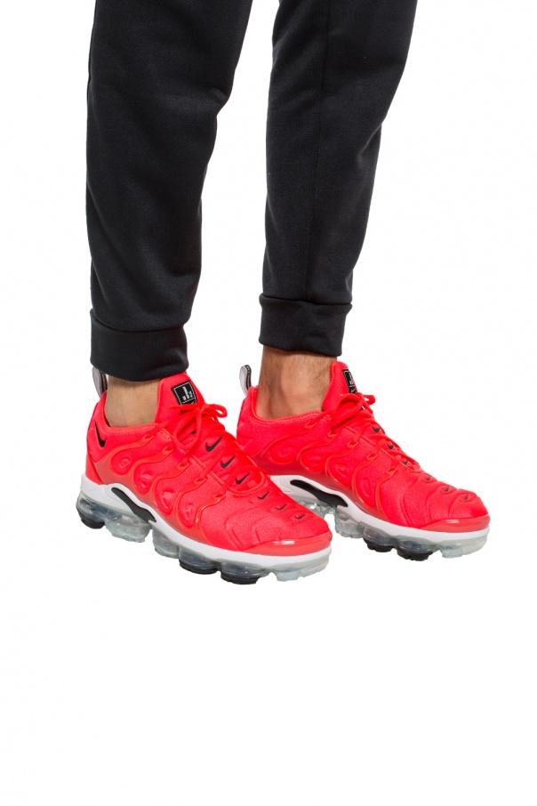 7cfc21d58ff5 Vapormax Plus  sneakers Nike - Vitkac shop online