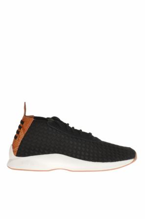 'air woven' sneakers od Nike