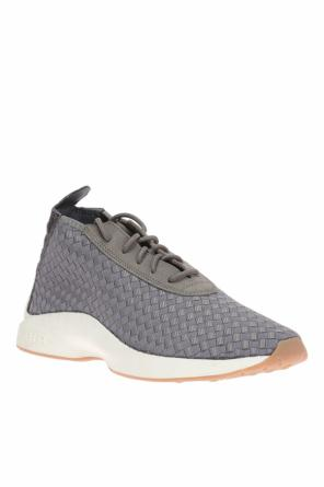 'air woven boot' sneakers od Nike