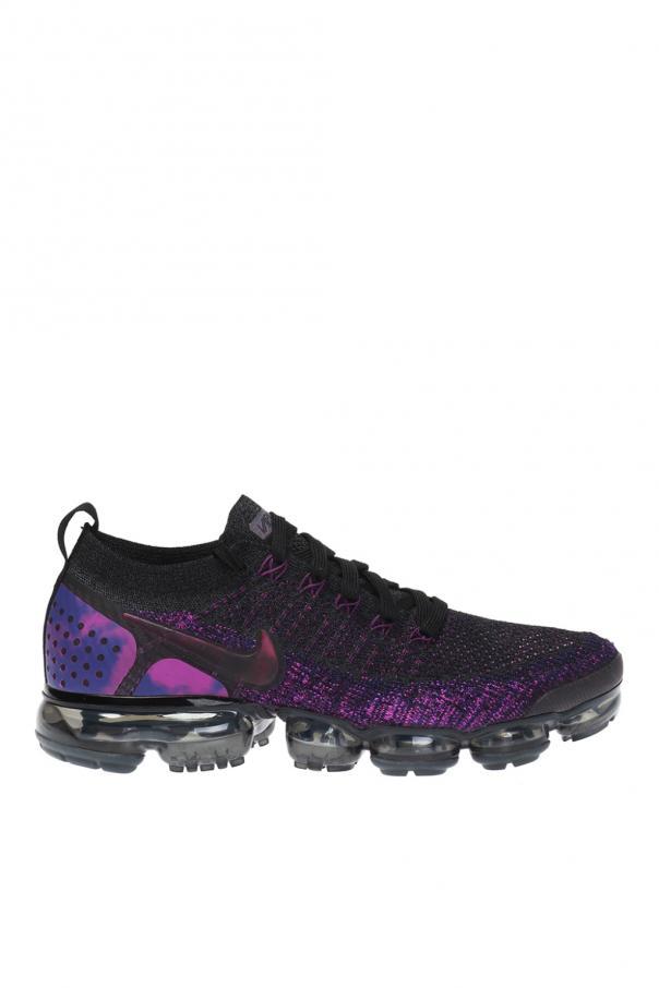 Vapormax Flyknit 2  sneakers with sock Nike - Vitkac shop online 107f93000b1
