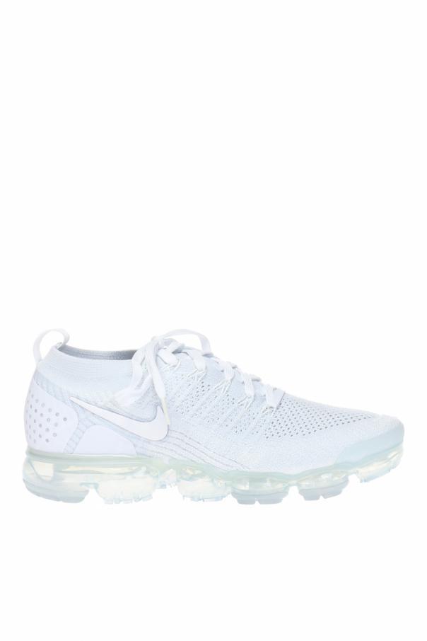 2d8113103b75 AIR VAPORMAX FLYKNIT 2  SNEAKERS Nike - Vitkac shop online
