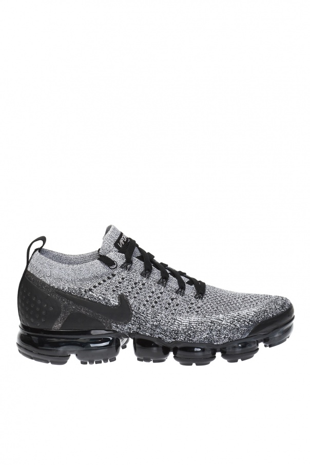 ac55564cac7 Vapormax Flyknit 2  sneakers with sock Nike - Vitkac shop online