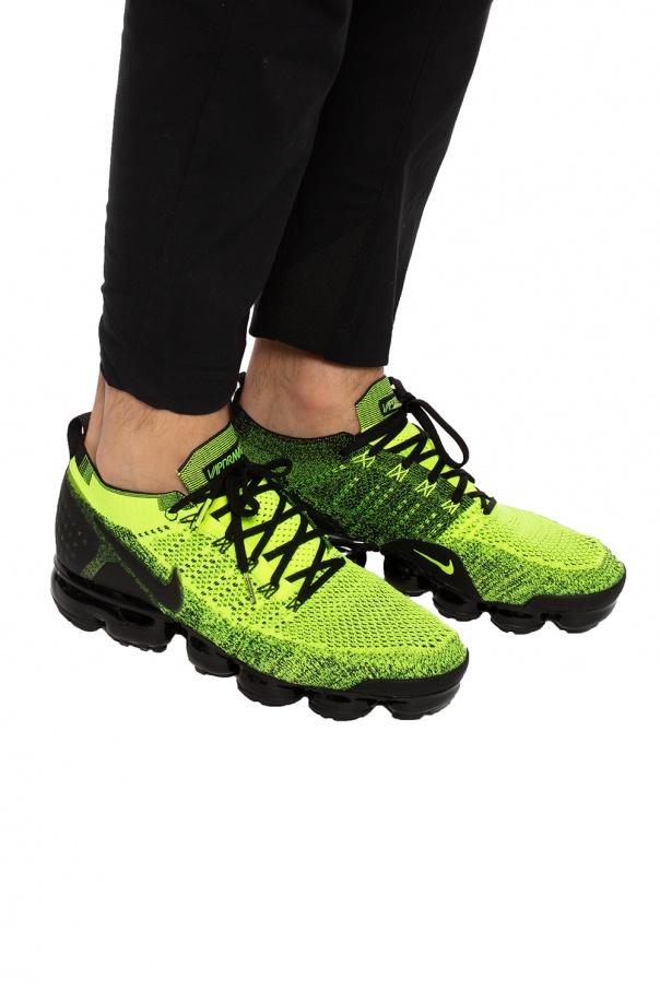 758b4b45328 Vapormax Flyknit 2' sneakers with sock Nike - Vitkac shop online