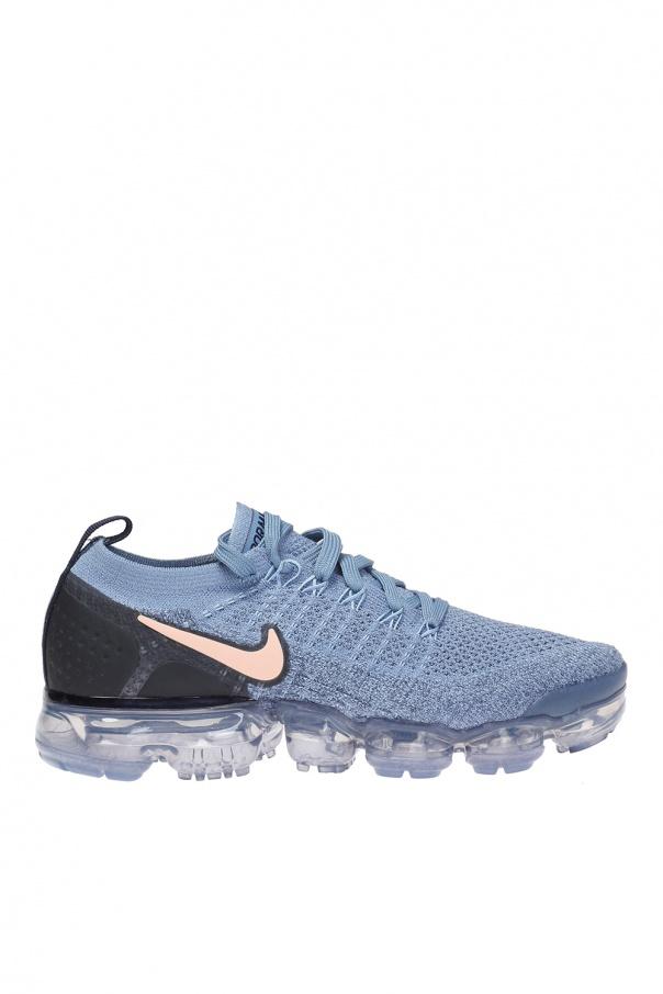 09c08bcc34 Air Vapormax' sneakers Nike - Vitkac shop online