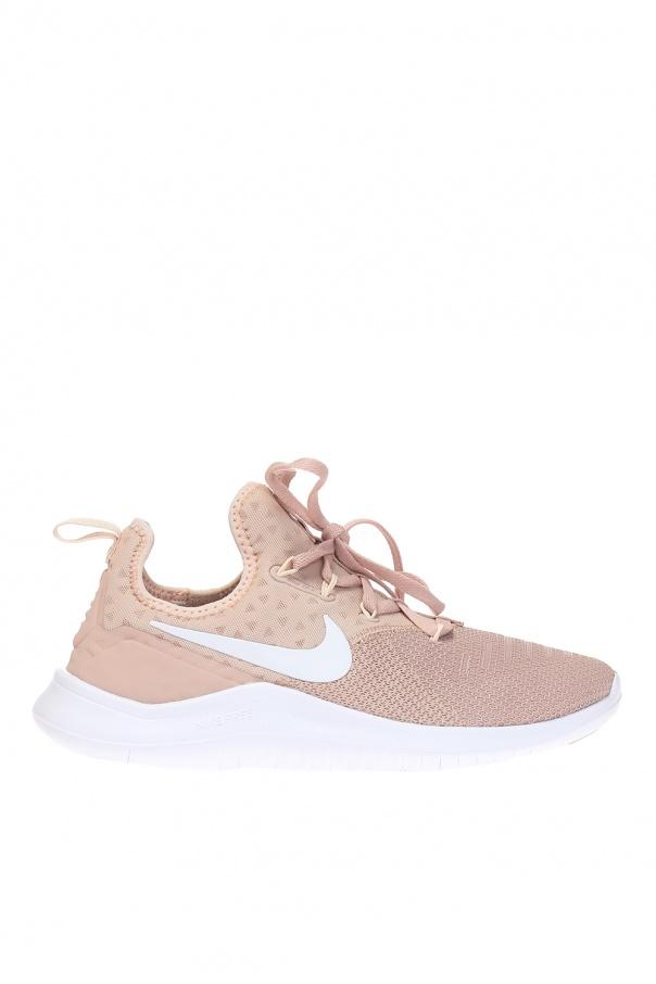 6578558ea54a Free TR 8  sneakers Nike - Vitkac shop online