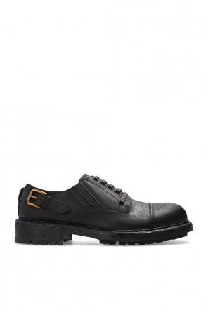 Derby shoes od Dolce & Gabbana