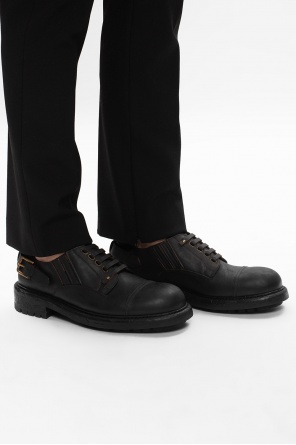 Derby shoes od Dolce & Gabbana
