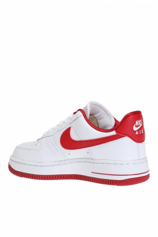 pretty nice 32a54 25160 Buty sportowe air force 1 07 se od Nike