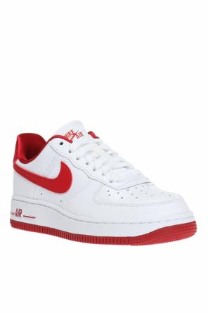 'air force 1 '07 se' sneakers od Nike