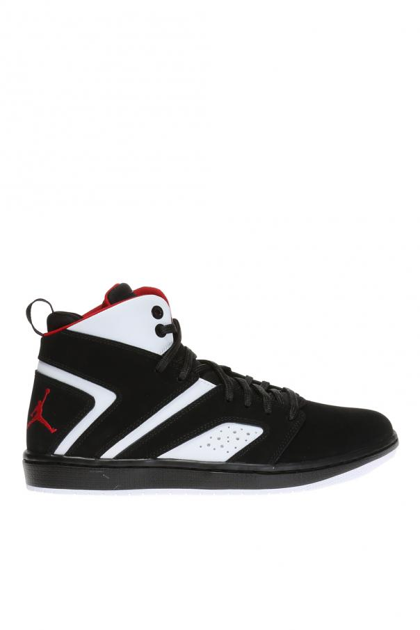 fca9b2d77d8348 Jordan Flight Legend  sneakers Nike - Vitkac shop online