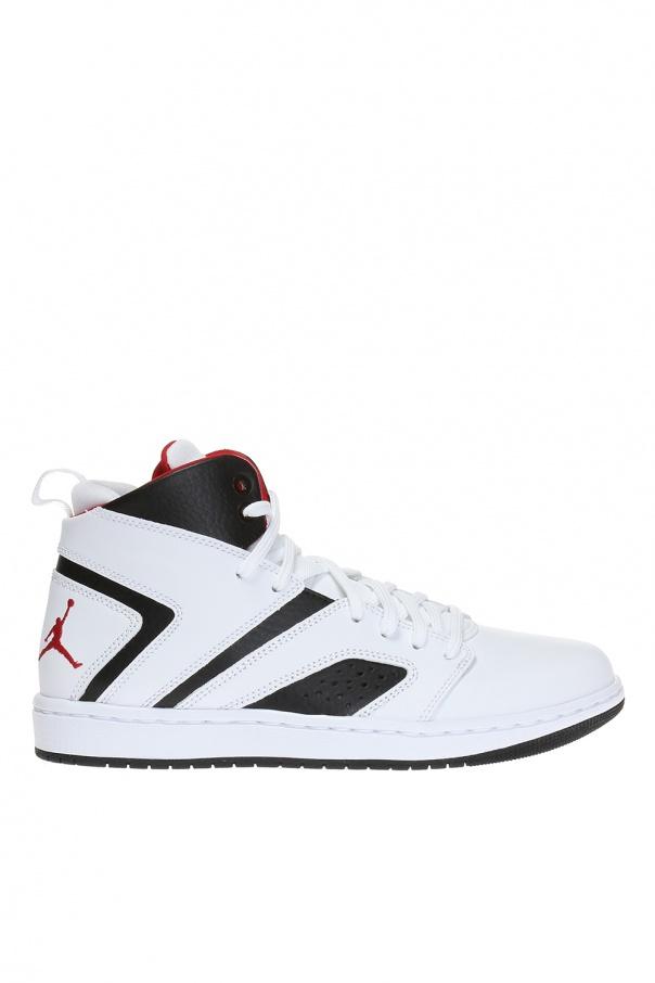 5c7fa0bb7ef082 ... Jordan flight legend high-top sneakers od Nike ...