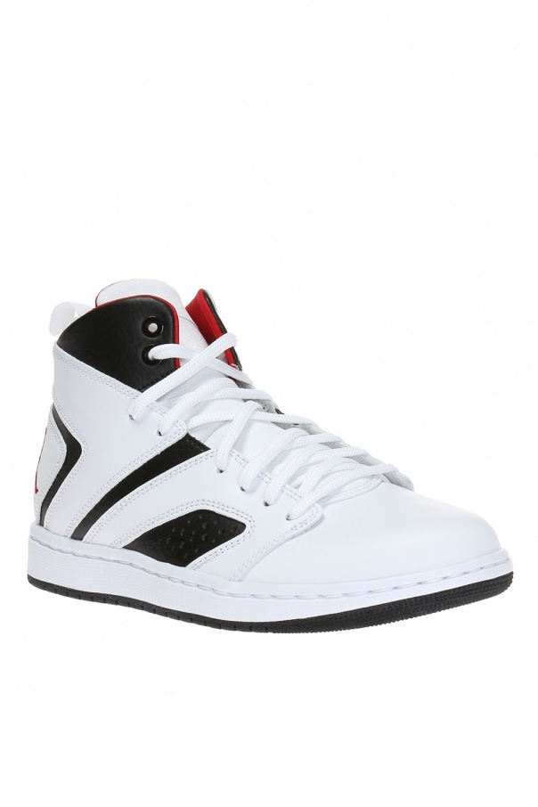 74ebe7683b5d70 Jordan Flight Legend  high-top sneakers Nike - Vitkac shop online