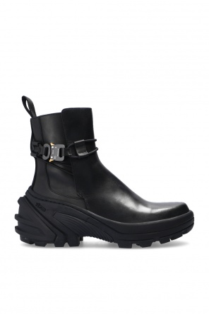 Chelsea boots with chunky sole od 1017 ALYX 9SM