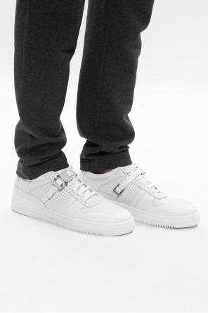 Sneakers with logo od 1017 ALYX 9SM