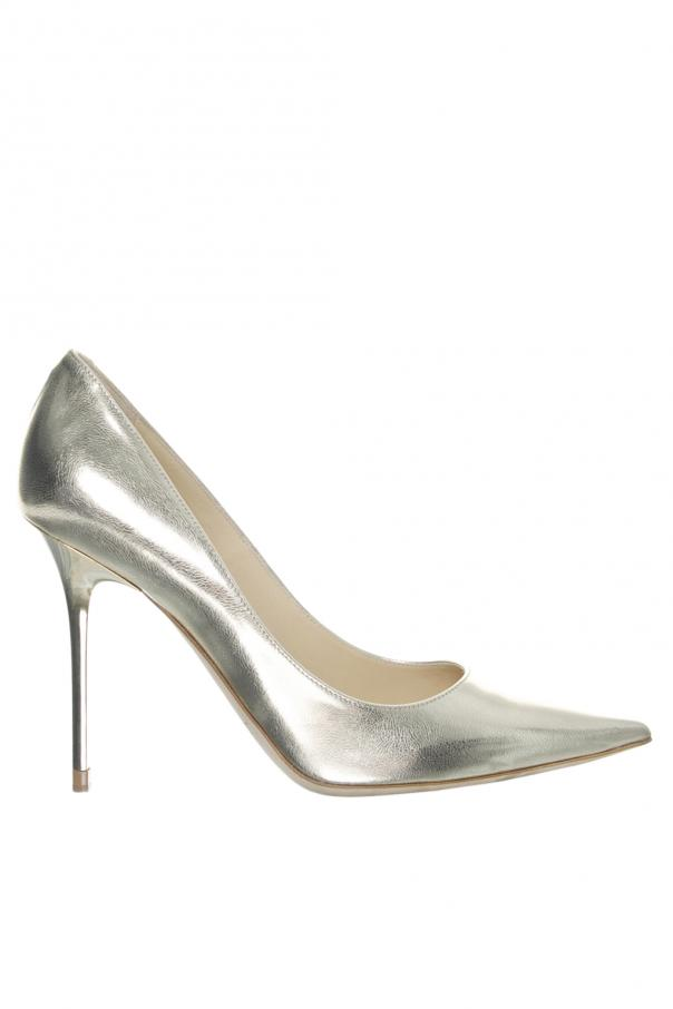 a4ac52c4a19 Abel  Pumps Jimmy Choo - Vitkac shop online