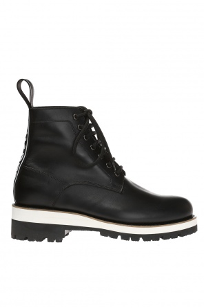 Dsquared2 x vibram od Dsquared2