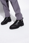 Dsquared2 'Hiking Hector' boots