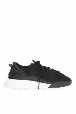 'hike shoes' sneakers od Adidas by Alexander Wang