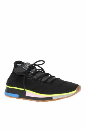 'run' sneakers od Adidas by Alexander Wang