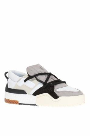 'basketball' sneakers od Adidas by Alexander Wang