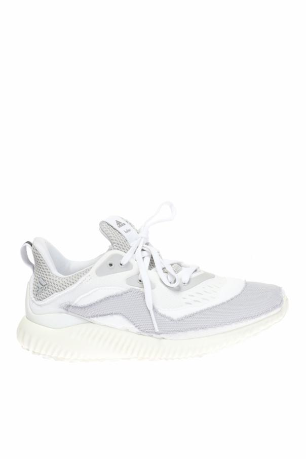 d97d6c9c0 Alphabounce  sneakers ADIDAS by Kolor - Vitkac shop online