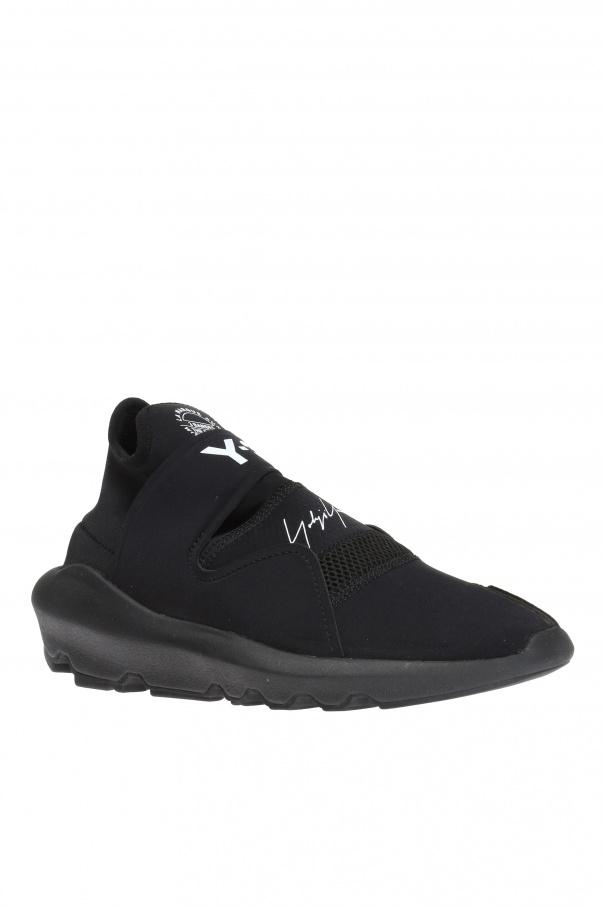 0f5defa1888e0 Suberou  sneakers Y-3 Yohji Yamamoto - Vitkac shop online