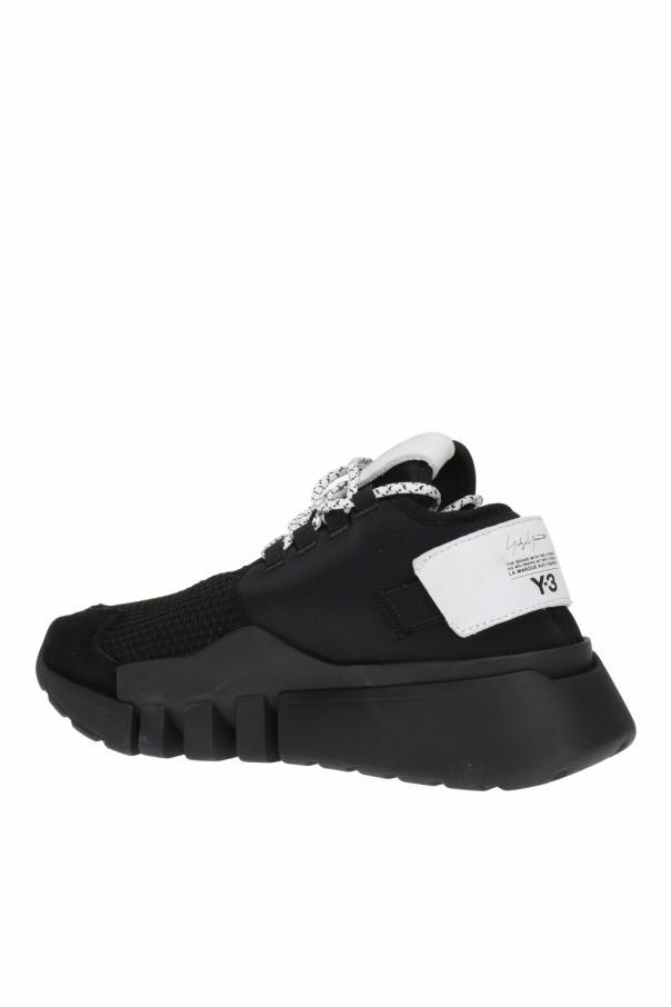 4a19581a1c62 Ayero  sneakers Y-3 Yohji Yamamoto - Vitkac shop online