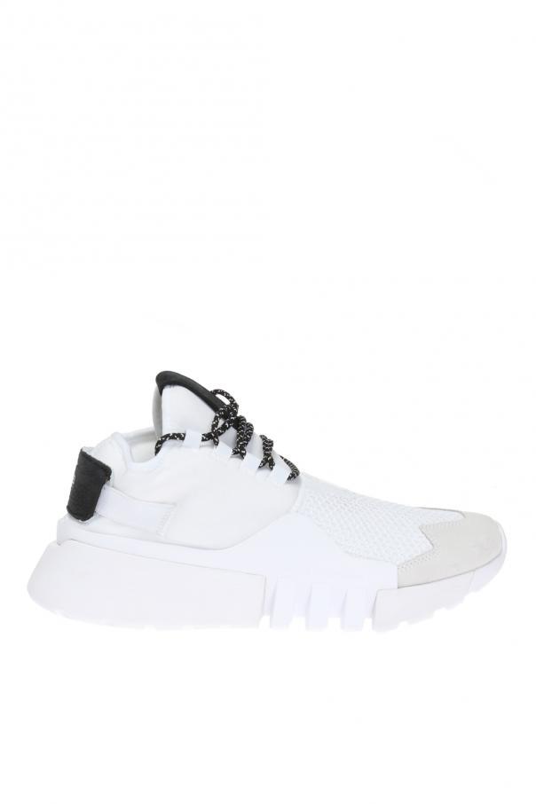 ae0d61935 Ayero  sneakers Y-3 Yohji Yamamoto - Vitkac shop online