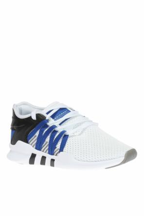 'eqt racing adv' sneakers od Adidas