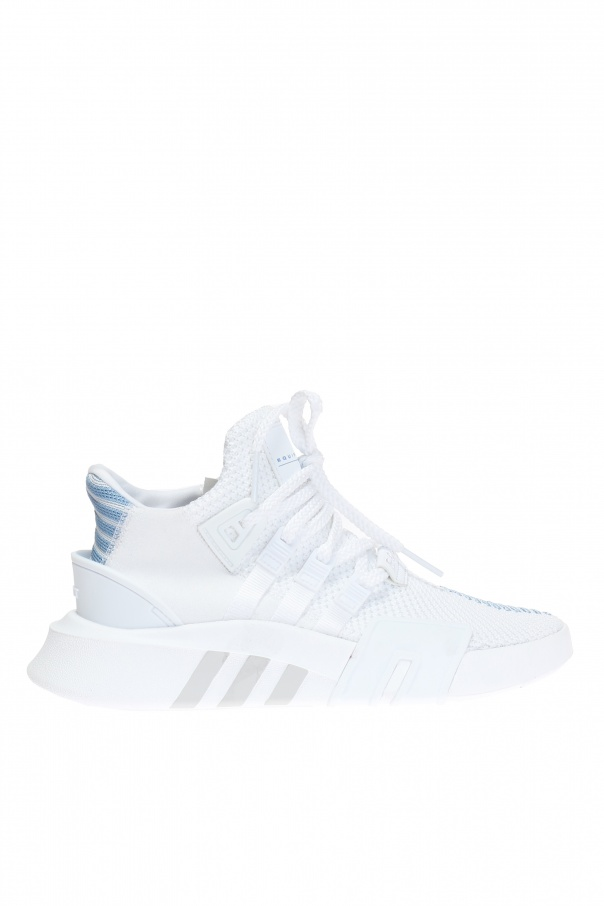 Eqt Bask Adv  sneakers ADIDAS Originals - Vitkac shop online 9106a62b2