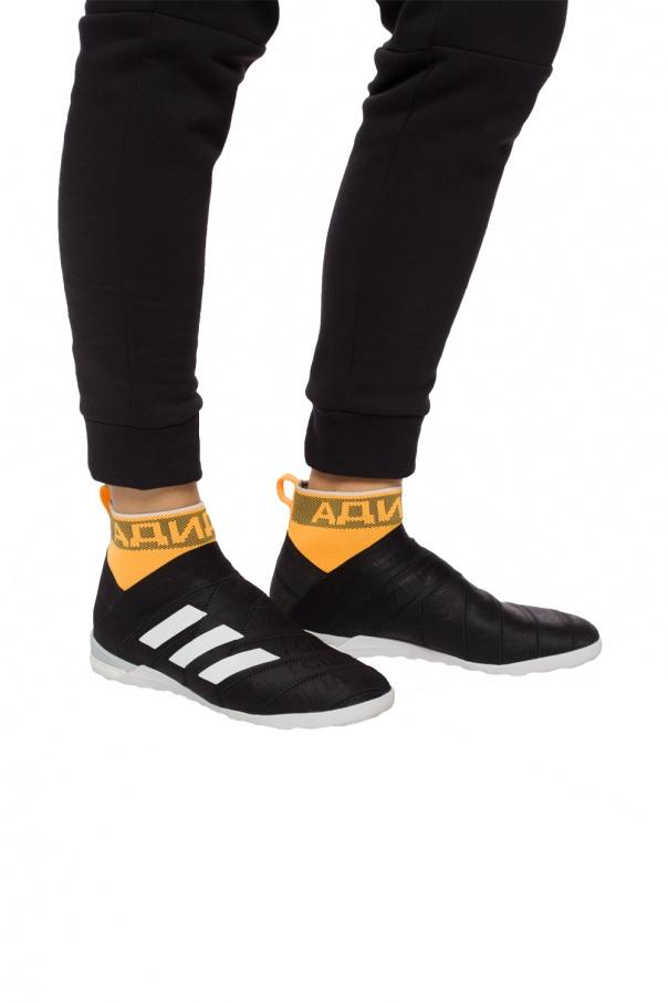 36191370c426 Gosha Rubchinskiy x Adidas Gosha Rubchinskiy - Vitkac shop online
