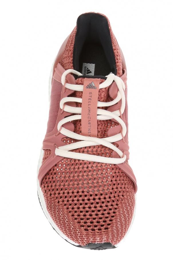 f9ef7c9570ab6 UltraBOOST  sneakers ADIDAS by Stella McCartney - Vitkac shop online