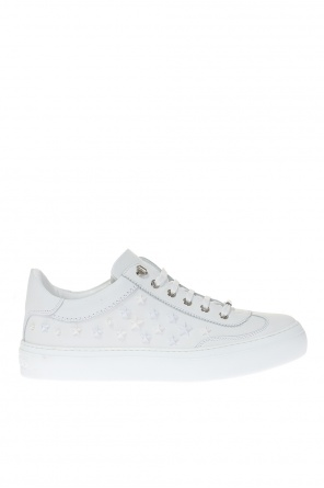 'ace' sneakers od Jimmy Choo