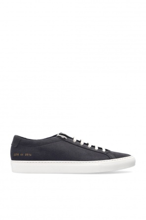 Achilles low运动鞋 od Common Projects