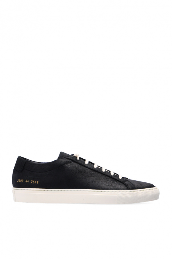 Common Projects 'Achilles Low' sneakers