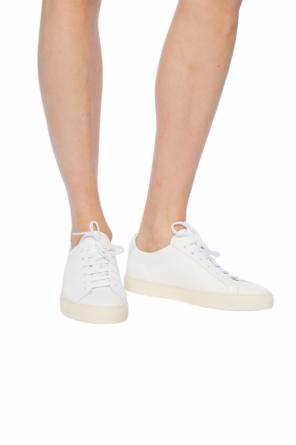 'achilles retro' sneakers od Common Projects