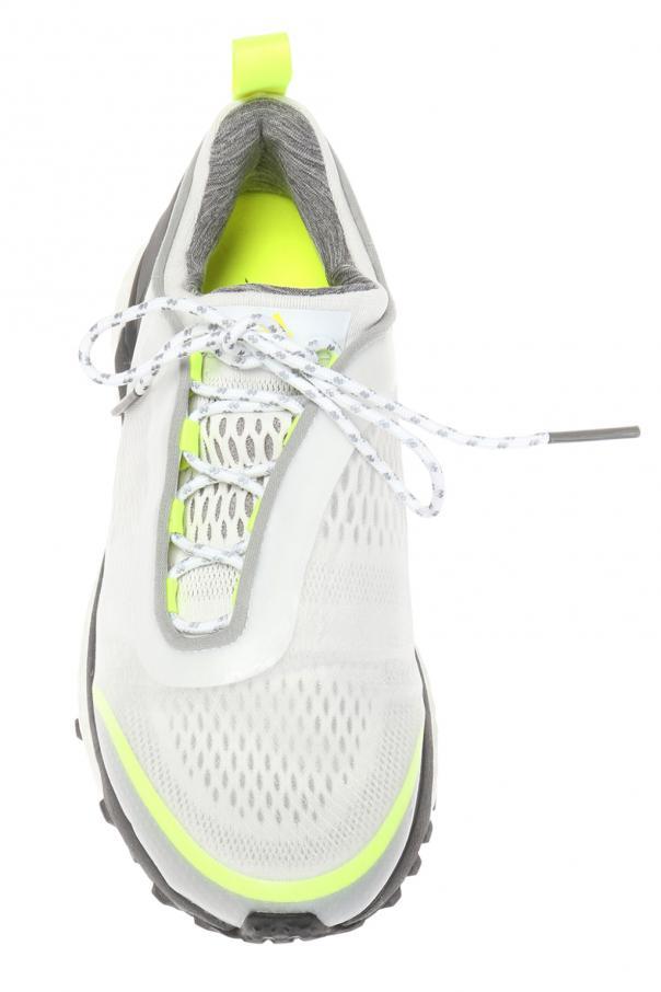 7119379551de4 Supernova Trail  sneakers ADIDAS by Stella McCartney - Vitkac shop ...