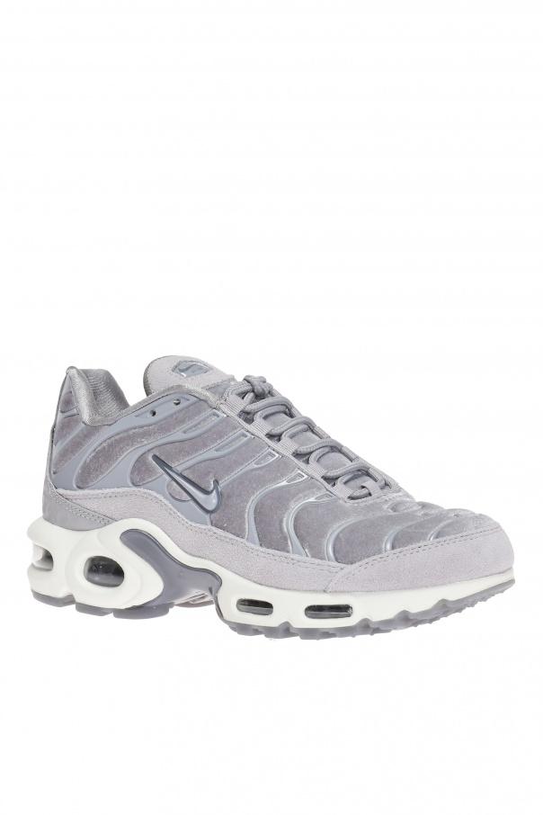hot sale online 2d08f ecd24 Air Max Plus LX' sneakers Nike - Vitkac shop online