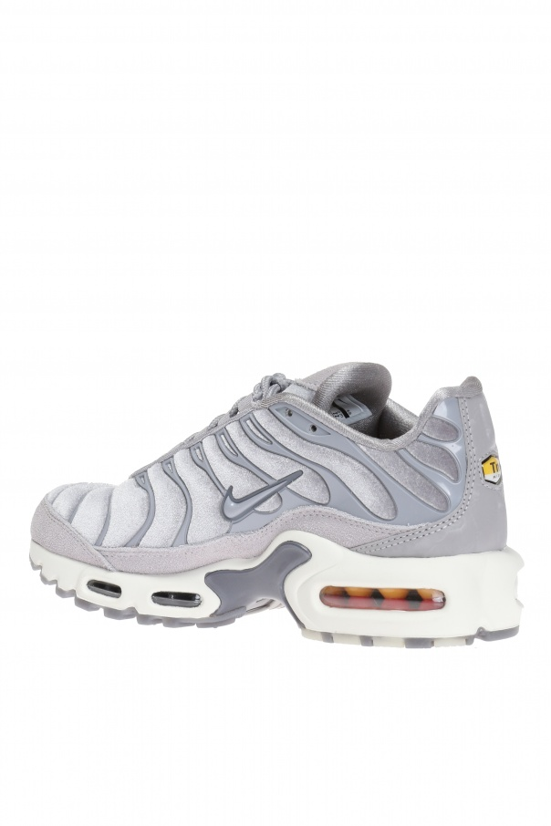 1ebcee10f7c447 Air Max Plus LX  sneakers Nike - Vitkac shop online