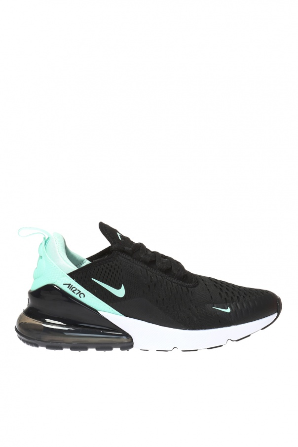 sports shoes 4a73a ae112  air max 270  sneakers od Nike.