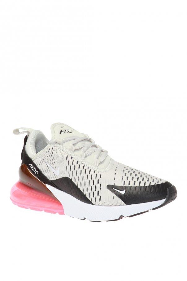 newest 30260 6ab49 Air Max 270' sneakers Nike - Vitkac shop online