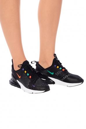 468c223c2 Women's trainers, designer running shoes – Vitkac shop online