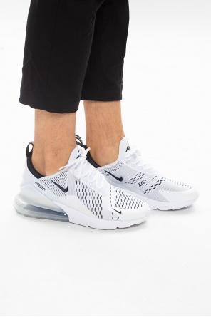 Air max 270运动鞋 od Nike