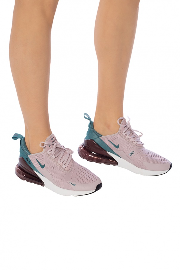 sports shoes a0750 49635  air max 270  sneakers od Nike.