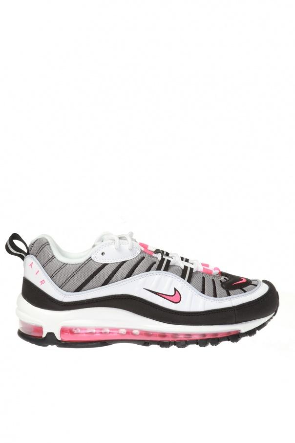 Nike 'Air Max 98' sneakers